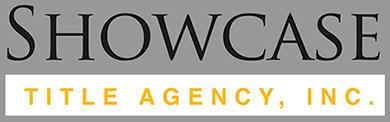 Showcase Title OV Logo